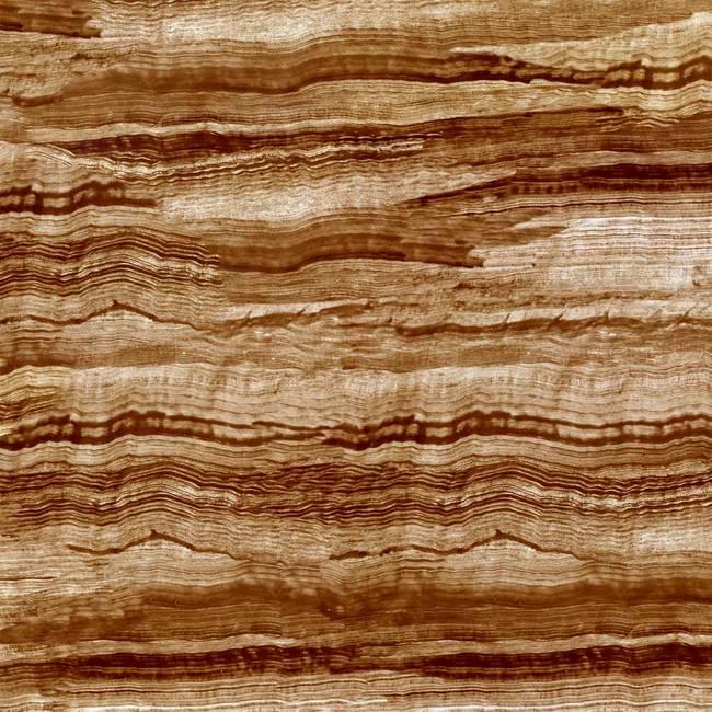 Viareggio - Marble Wallpaper