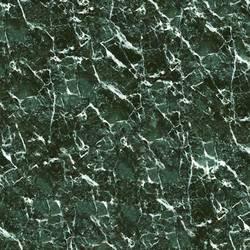 Padua - Marble Wallpaper