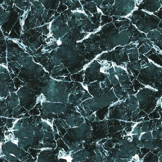 Capri - Marble Wallpaper
