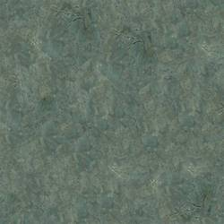 Turin - Marble Wallpaper