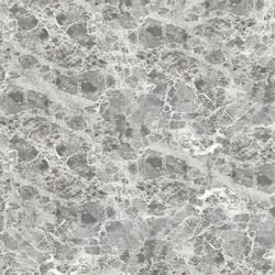Trento - Marble Wallpaper