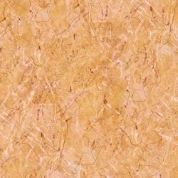 Ancona - Marble Wallpaper
