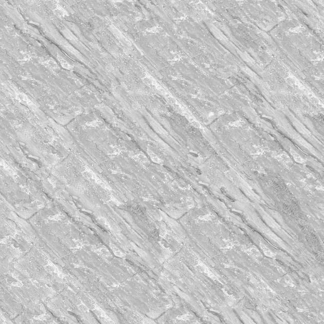 Anzio - Marble Wallpaper