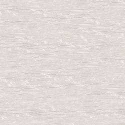 Olbia - Marble Wallpaper