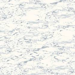 Avellino - Marble Wallpaper