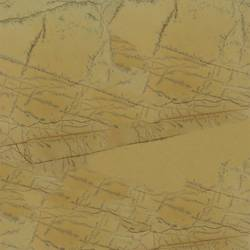 Scafati - Marble Wallpaper