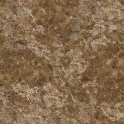 Torre del Greco - Marble Wallpaper