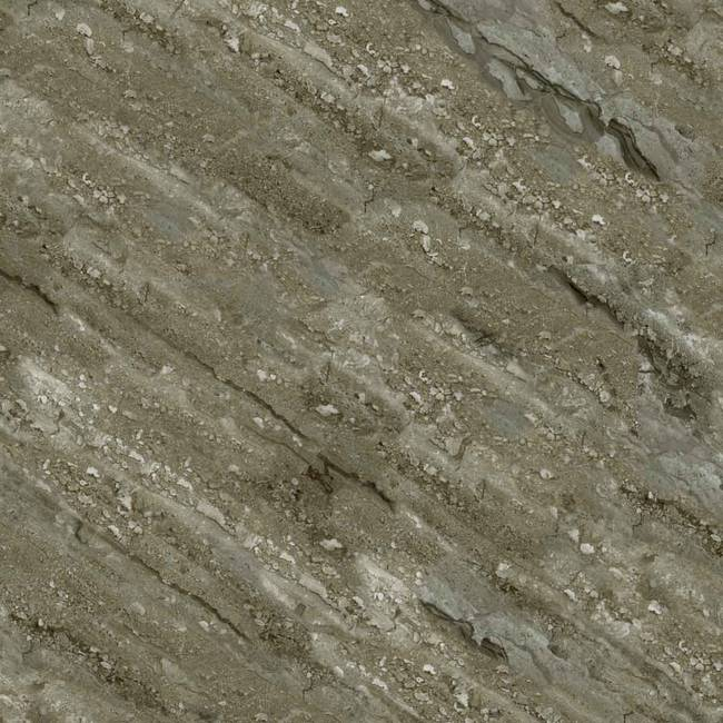 Salerno - Marble Wallpaper