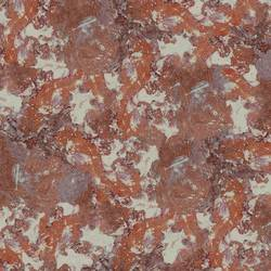 Ravenna - Marble Wallpaper