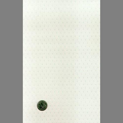 Diamond White Textile wallcovering: Mx8203d