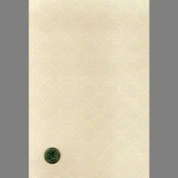 Lattice Champagne Textile wallcovering: Mx8285t