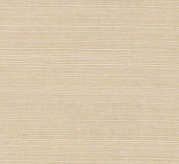 White on Ivory Grasscloth