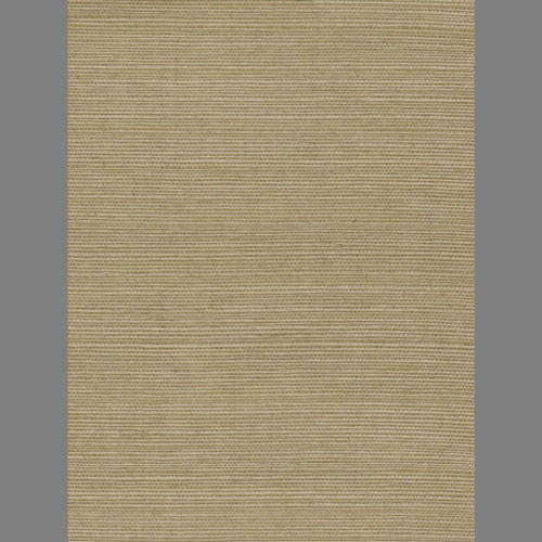 Brown Grasscloth handmade natural wallcovering: Be41016g