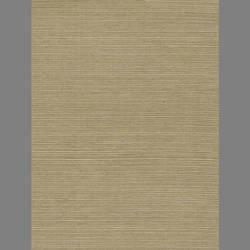 Tan Grasscloth
