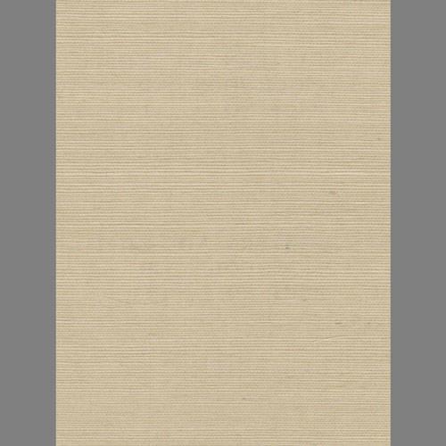 Alabaster Grasscloth