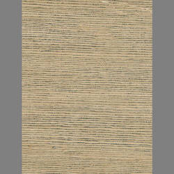 Beige Grasscloth and Silver Mylar handmade natural wallcovering: Be4134g