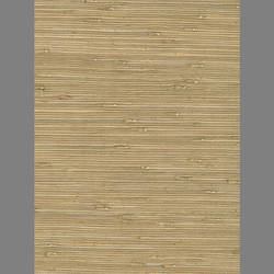 Beige Grasscloth handmade natural wallpaper: Be5688g