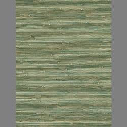 Green Grasscloth handmade natural fiber wallcovering: Ge5690g