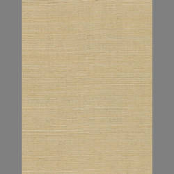 Beige Grasscloth handmade natural wall covering: Be41021g