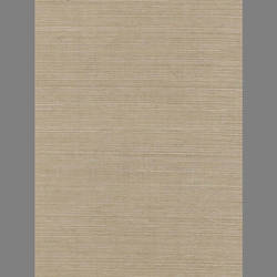 Brown Grasscloth handmade natural wallpaper: Be41012g