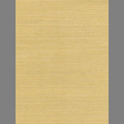 Yellow Grasscloth natural handmade wallcovering: Ye41024g