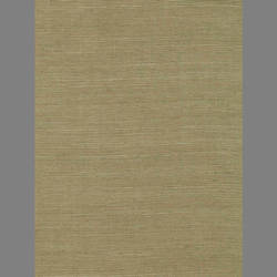 Green Grasscloth natural fiber handmade wallcovering: Ge41033g