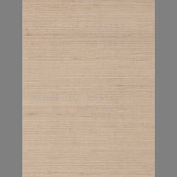 Beige Grasscloth handmade natural wallcovering: Be41038g