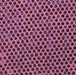 Hollywood Dazzle - Pink