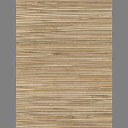 Beige Grasscloth handmade natural fiber wall paper: Be1030g