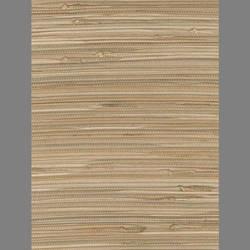 Sandstone Grasscloth