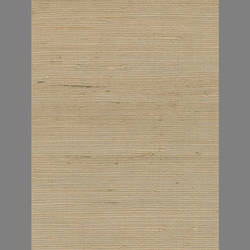 Beige Grasscloth natural handmade fiber wallcovering: Be3270g