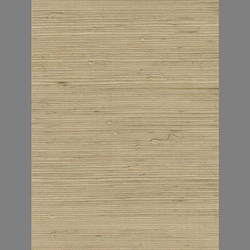 Beige Grasscloth natural handmade fiber wallcovering: Be3271g