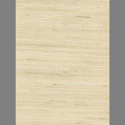 Beige and White Grasscloth handmade natural fiber wallcovering: Be3260g