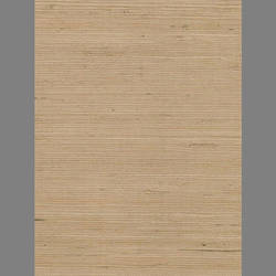 Red Grasscloth natural fiber handmade wallpaper: Ge3128g