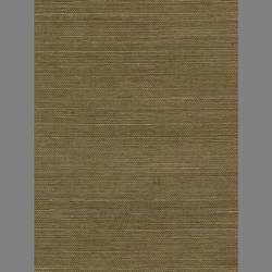 Brown Grasscloth Wallcovering AST1736