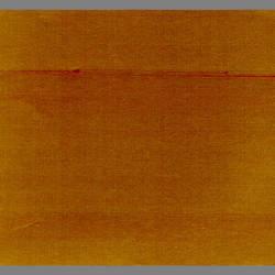 Gold/Pink Japanese Silk custom-made natural fiber wallcovering: JS09