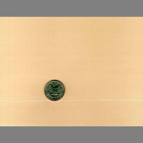 Peach Light Japanese natural fiber silk wallcovering: JS42