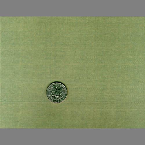Green Olive Japanese Silk custom-made natural fiber wallcovering: JS37