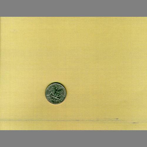 Beige Japanese natural fiber silk wallcovering: JS21