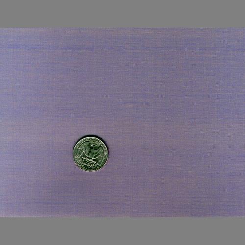 Purple Japanese Silk custom-made natural fiber wallcovering: JS18