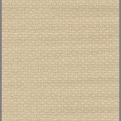 Faux Weaved Beige traditional wallpaper: 200472
