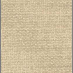 Faux Weaved Beige traditional wallpaper: 200472