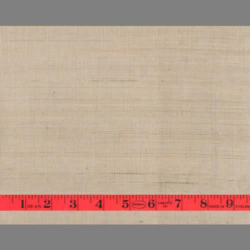 Grasscloth wallpaper: AJ 1018