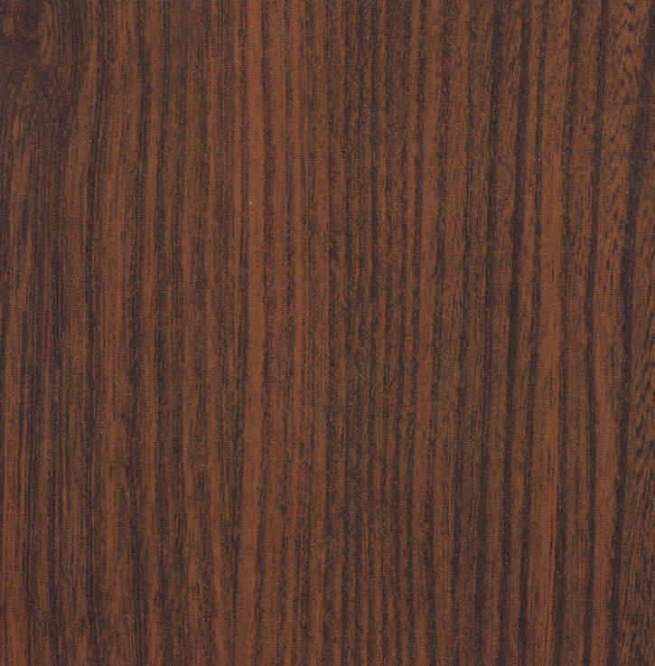 Contact paper designyourwall dark elm wood grain contact paper malvernweather Gallery