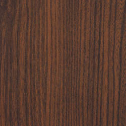 Dark Elm Wood Grain Contact Paper