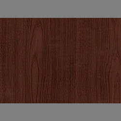 Dark Wood Grain Contact Paper