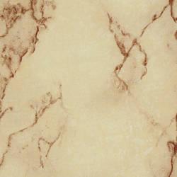 Dark Beige Marble Contact Paper