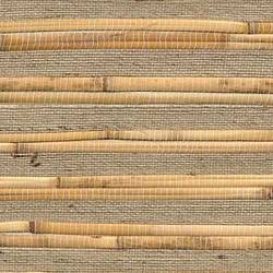 Bamboo Wallcovering
