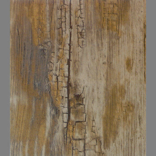 Rustic Wood Contact Paper