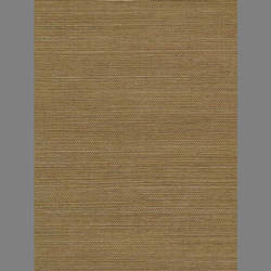 Brown Grasscloth Wallcovering AST1626